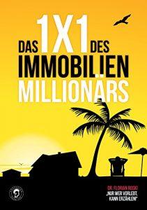 1x1-immobilienmillionaer