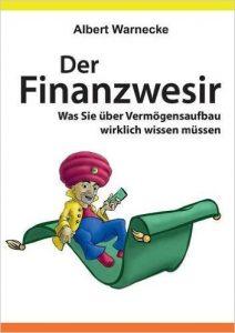 albert-warnecke-finanzwesir